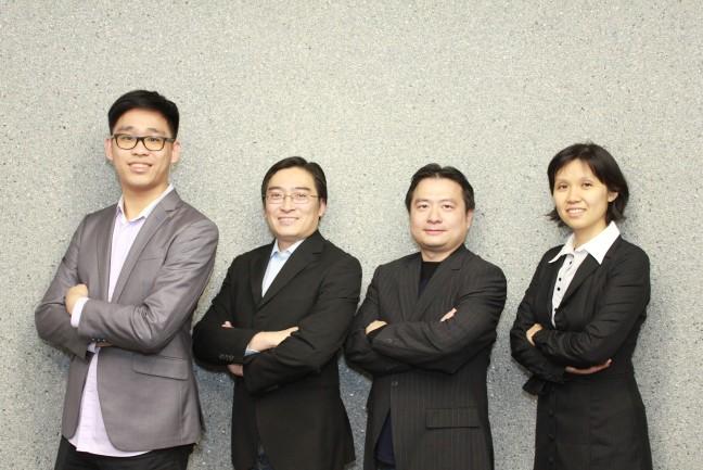 avtocrtechnologyteam.JPG